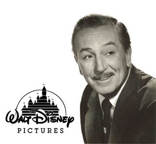 walt disney фильмыwalt disney pictures, walt disney company, walt disney world, walt disney animation studios, walt disney concert hall, walt disney studios, walt disney фильмы, walt disney biography, walt disney logo, walt disney мультики, walt disney studios park, walt disney cartoons, walt disney was born in, walt disney википедия, walt disney films, walt disney movies, walt disney quotes, walt disney records, walt disney multiki, walt disney биография