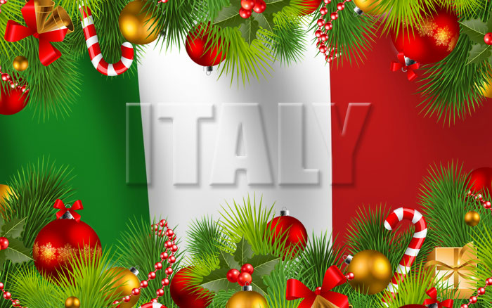 to say merry christmas in italian you say buon natale it actually means good christmas very often you will see and hear buone feste - How Do You Say Merry Christmas In Italian
